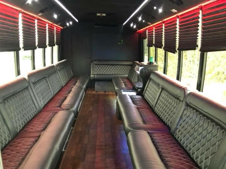 Tmx Img 9597 51 116402 Hughesville, MD wedding transportation