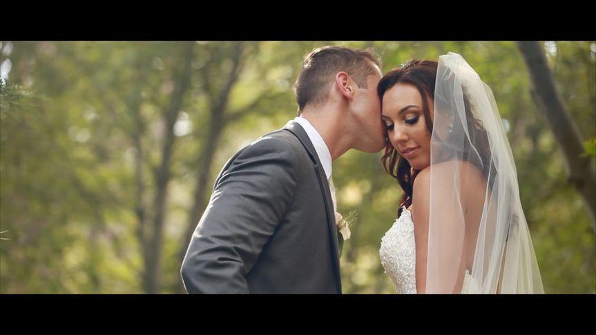 elliott sydneys wedding highlight 1