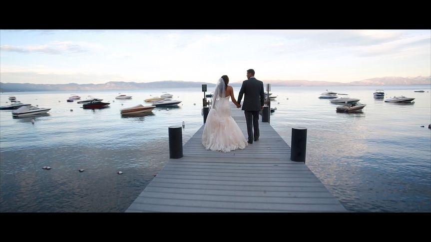 elliott sydneys wedding highlight