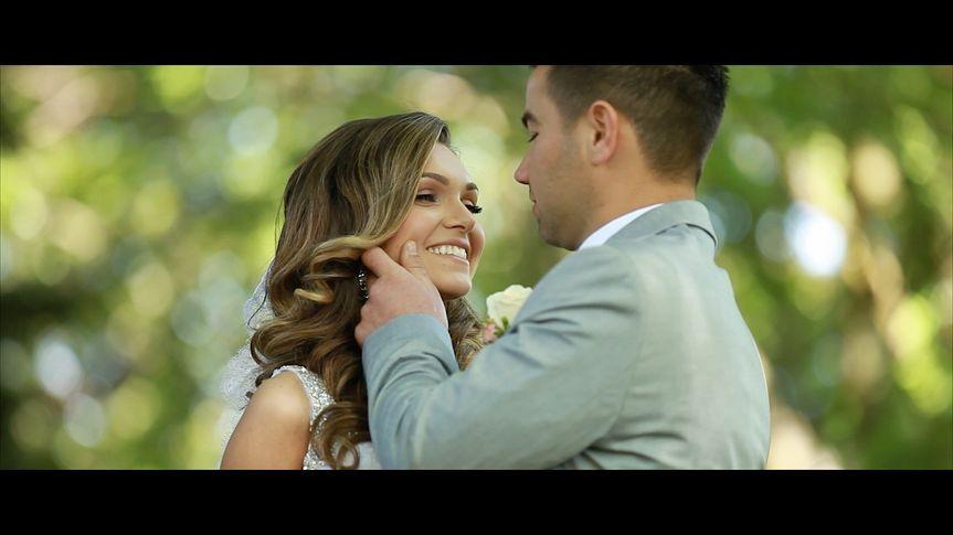 oleg tanyas wedding highlight 4