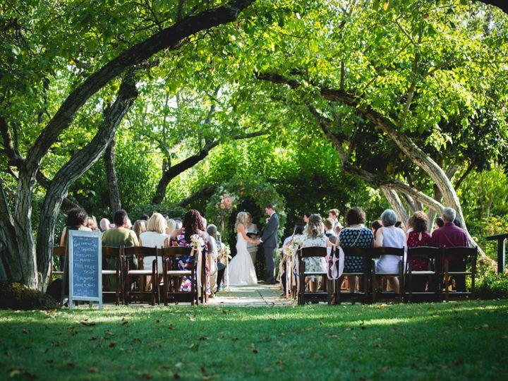 Tmx 1515613783 204394c3c40a3306 1515613781 86bc0ba15d467cf3 1515613764826 1 4 Sacramento, CA wedding videography
