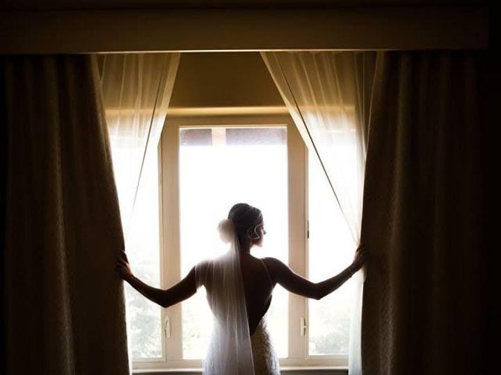 Tmx 1515613787 06fd4af9e45542f6 1515613786 4397788b999f8de0 1515613787505 4 Bride Sacramento, CA wedding videography