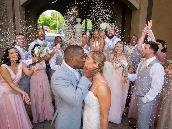 Tmx 1515613791 D3095516a274f7a1 1515613787 7c032cf1011c7430 1515613781145 3 Celebrate Sacramento, CA wedding videography