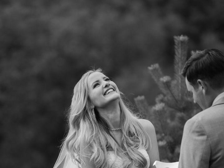 Tmx 5j2a6970 51 616402 157534134432713 Sacramento, CA wedding videography