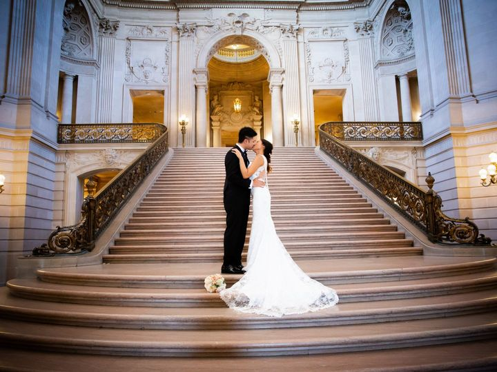 Tmx L07a0342 2 51 616402 1571341195 Sacramento, CA wedding videography