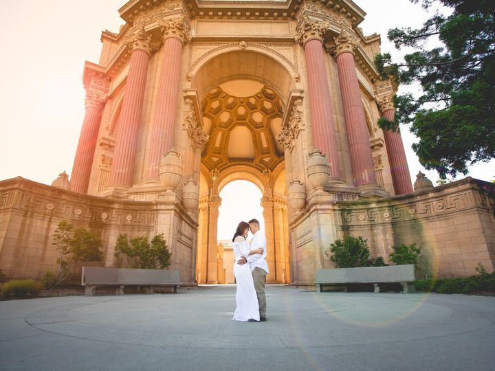 Tmx L07a0963 Edit 51 616402 1565285618 Sacramento, CA wedding videography