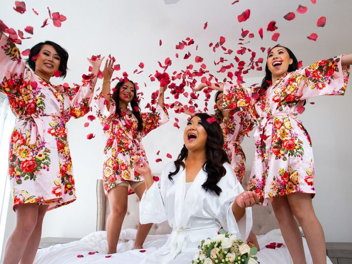 Tmx L07a6195 51 616402 1572115400 Sacramento, CA wedding videography