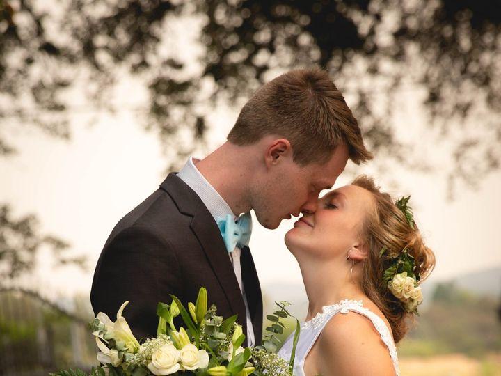 Tmx L07a6521 51 616402 Sacramento, CA wedding videography