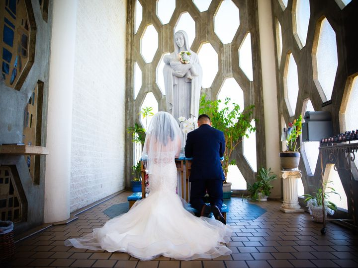 Tmx L07a6987 51 616402 1572115400 Sacramento, CA wedding videography