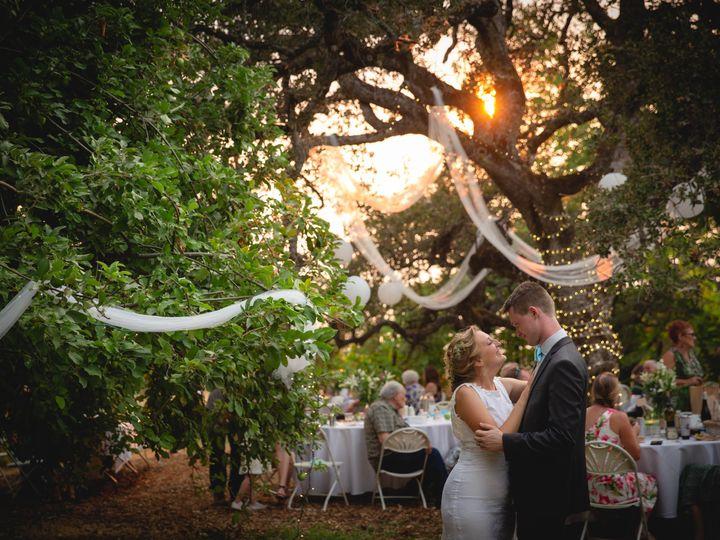 Tmx L07a7351 51 616402 Sacramento, CA wedding videography