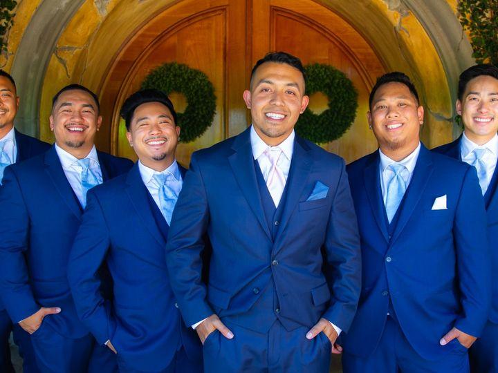 Tmx L07a7768 51 616402 1572115408 Sacramento, CA wedding videography