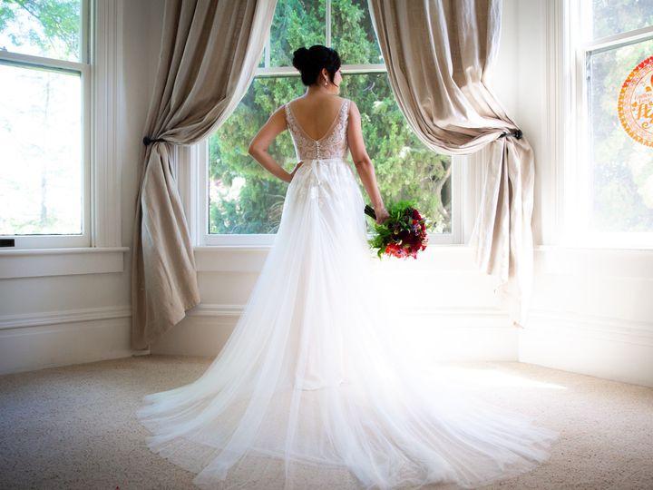 Tmx L07a7948 51 616402 157534118776621 Sacramento, CA wedding videography