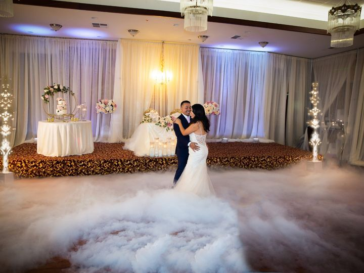 Tmx L07a8749 Edit 51 616402 1572115408 Sacramento, CA wedding videography