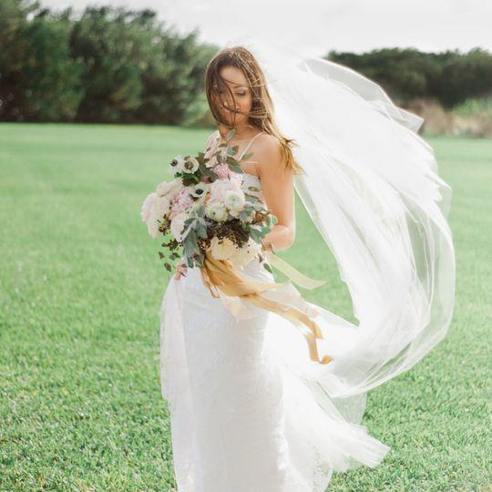 wedding at the deering estate 006