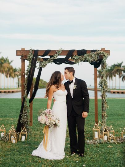 wedding at the deering estate 071
