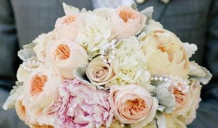 Azar's Florist