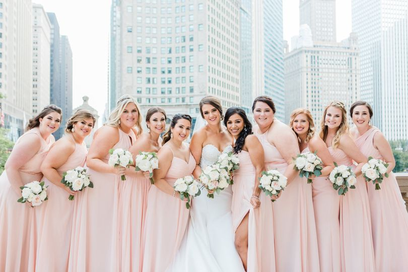 pbl chicago bridalparty 23 51 946402 v1