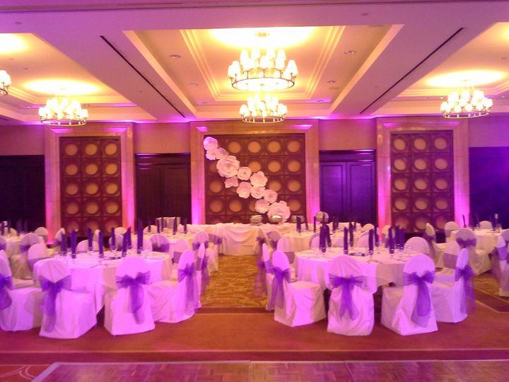Sheraton Garden Grove South Anaheim Venue Garden Grove Ca Weddingwire