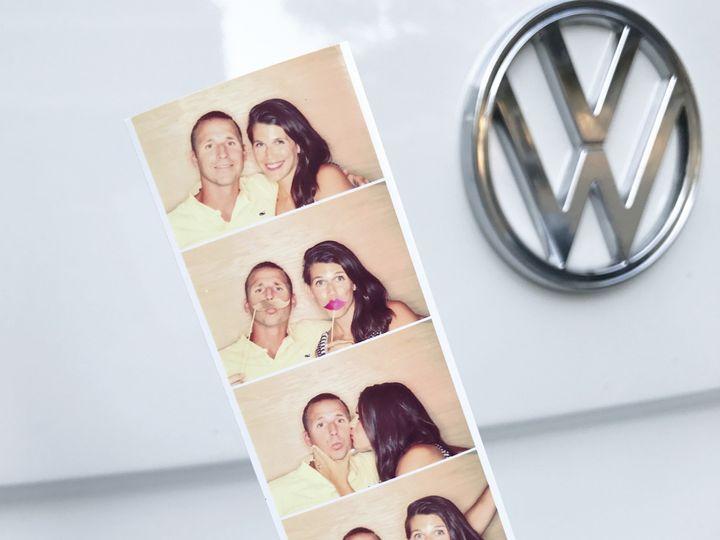 Tmx 1499525626601 Img1220 Shrewsbury wedding rental