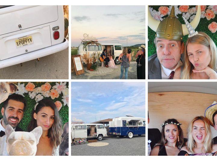 Tmx 1503278017367 Six Pics Shrewsbury wedding rental