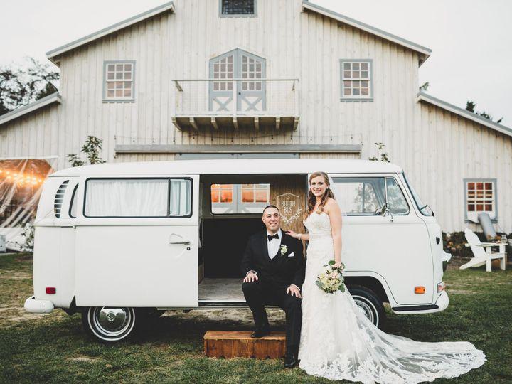 Tmx 1518031347 C3acf47ff077d431 1518031342 66850141d0fc2e54 1518031340574 2 Smaller Shrewsbury wedding rental