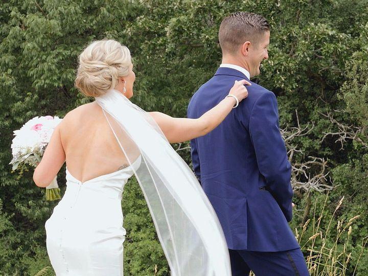 Tmx 1506549235312 First Look 2 Sun Prairie, WI wedding videography