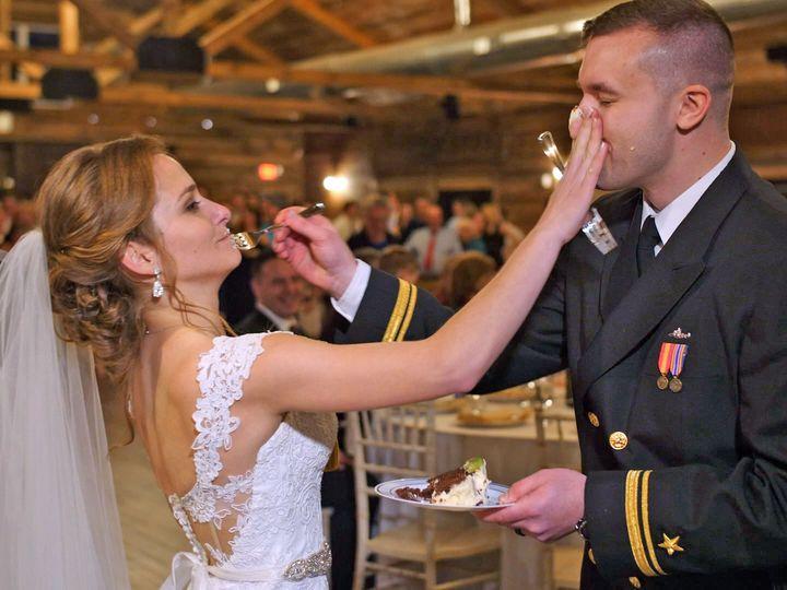 Tmx 1523138070 0eaef228dc1c1d0f 1523138068 30bef471c9fb064b 1523138056885 17 Wedding Cake Smea Sun Prairie, WI wedding videography