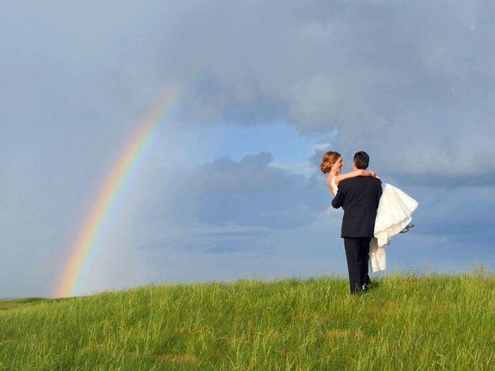 Tmx 1538512262 48c2a57673d6a2a9 Bride Sun Prairie, WI wedding videography