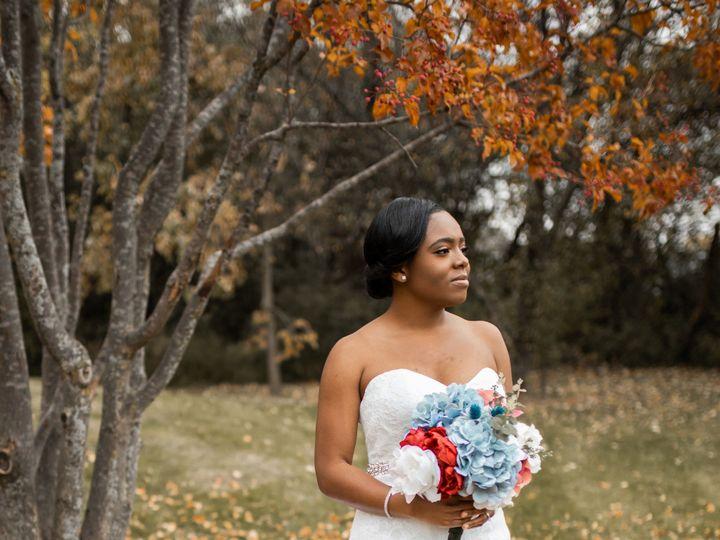 Tmx 4y5a6996 51 186402 157620012884491 Sun Prairie, WI wedding videography