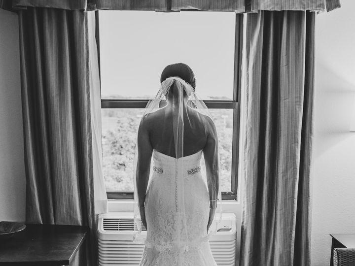 Tmx 4y5a7056 51 186402 157620013256908 Sun Prairie, WI wedding videography