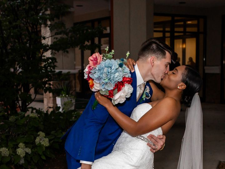 Tmx 4y5a7408 51 186402 157620013044015 Sun Prairie, WI wedding videography