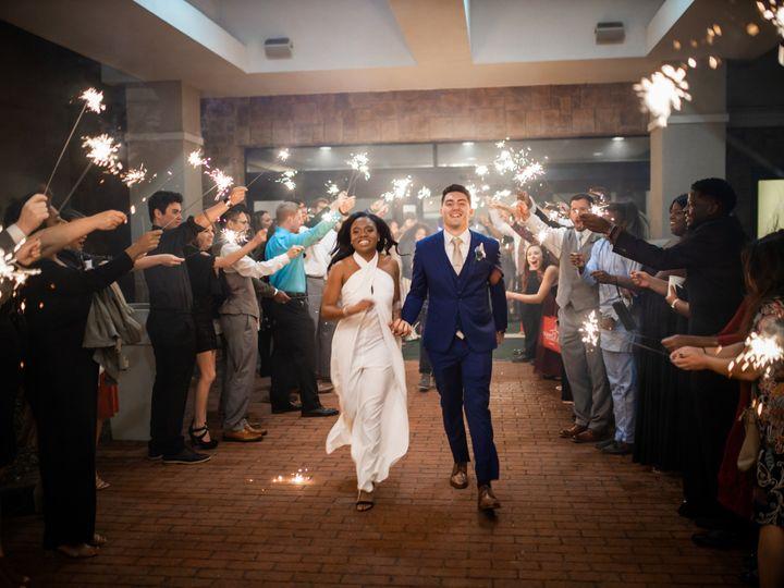 Tmx 4y5a7858 51 186402 157620012929930 Sun Prairie, WI wedding videography