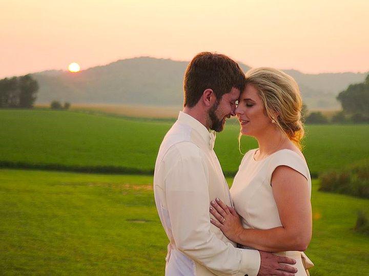 Tmx 768 51 186402 Sun Prairie, WI wedding videography