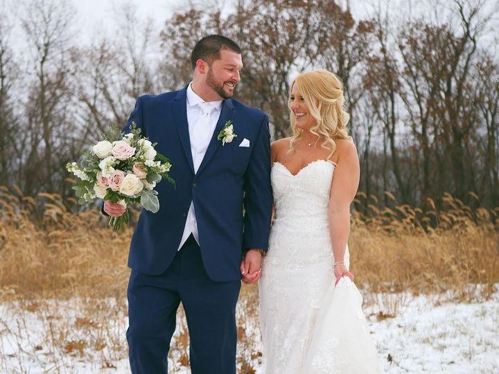 Tmx 7d1327af Ce15 41b5 9c2b A033a751e83f Png 51 186402 Sun Prairie, WI wedding videography