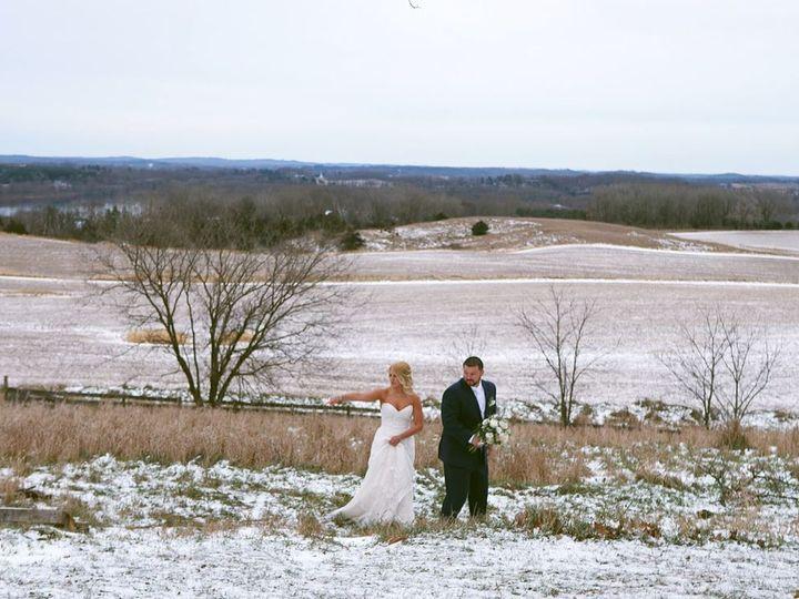 Tmx Capturejesssam 51 186402 Sun Prairie, WI wedding videography