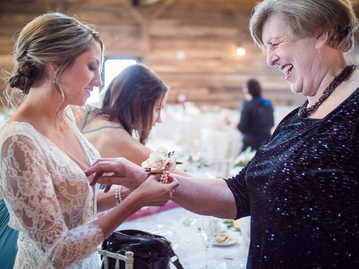 Tmx P1020509 51 186402 1571154633 Sun Prairie, WI wedding videography