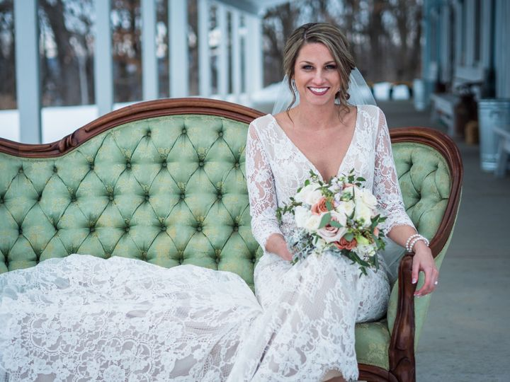 Tmx P1020898 1 51 186402 1571154382 Sun Prairie, WI wedding videography