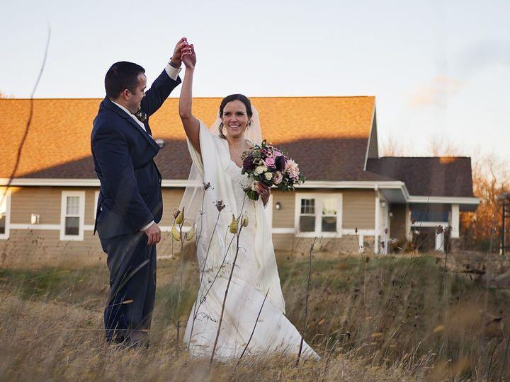 Tmx Still0113 00001 51 186402 V1 Sun Prairie, WI wedding videography