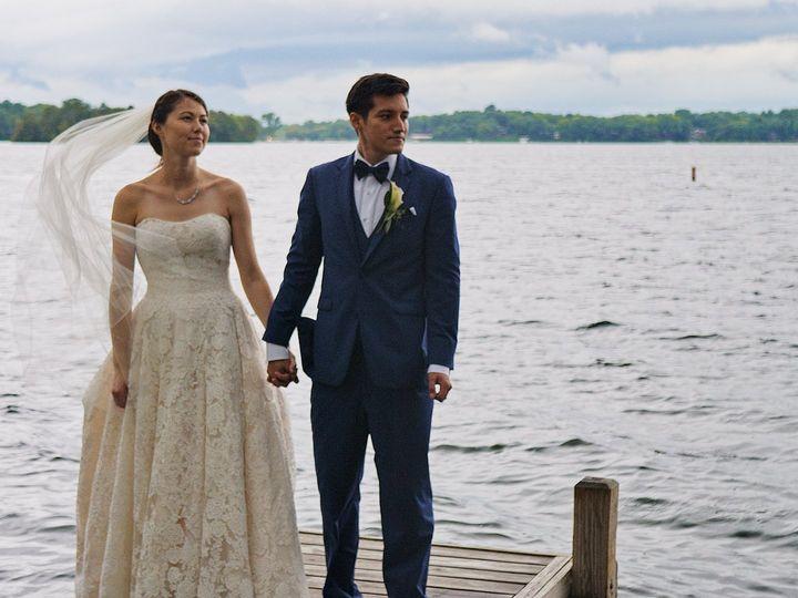 Tmx Still0113 00006 51 186402 V1 Sun Prairie, WI wedding videography
