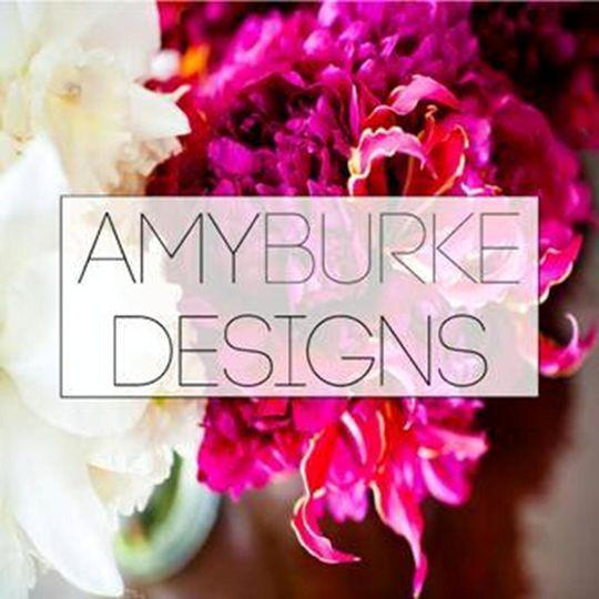 Amy Burke Designs