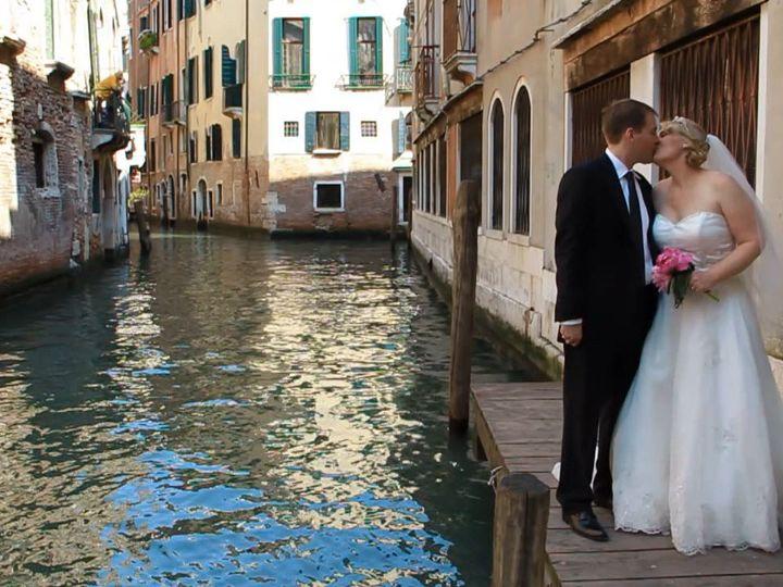 Tmx 1378399539081 Irisryanstill011 Venice wedding videography