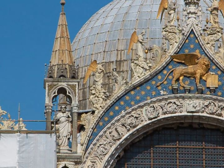Tmx 1378399586796 Irisryanstill005 Venice wedding videography