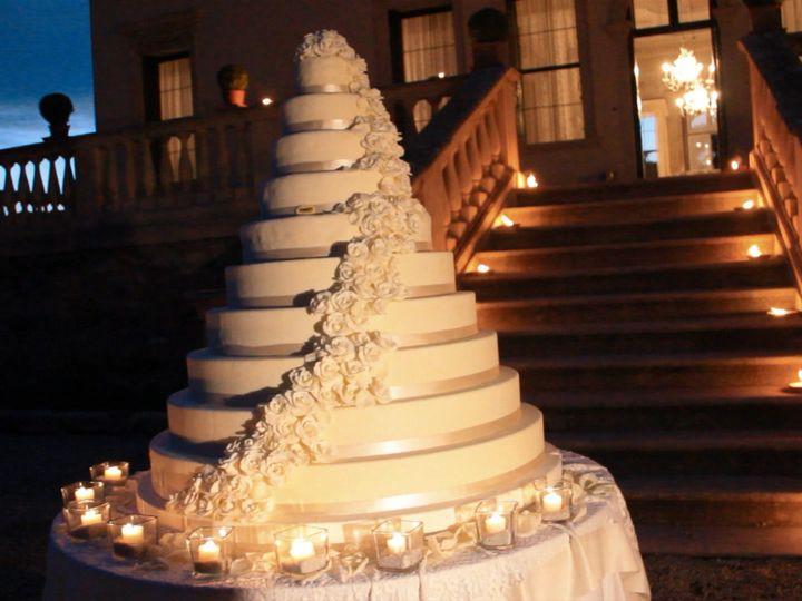 Tmx 1378399660345 Valentinaandrea.still006 Venice wedding videography