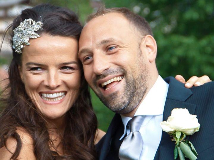 Tmx 1378399855041 Daianaematteostill011 Venice wedding videography