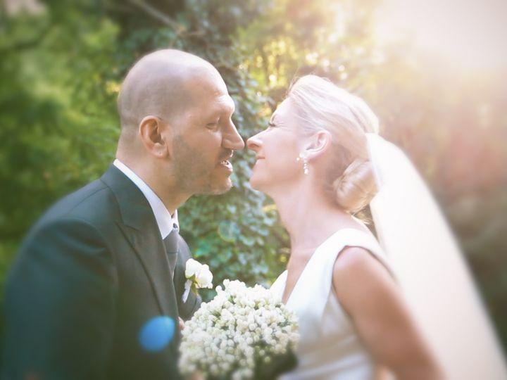 Tmx 1378400325035 1 Lcbacio Controluce Venice wedding videography