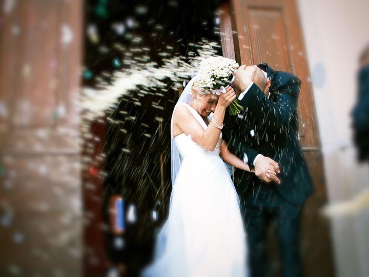 Tmx 1378400454851 6 Lcriso2 Venice wedding videography
