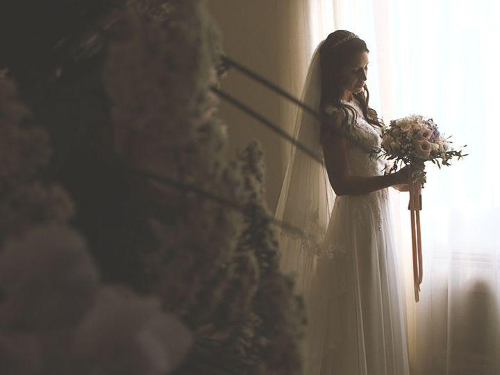 Tmx 1517947335 4954cde0c31f957e 1517947334 2081c4466d56cb92 1517947333647 5 Giulia E Enrico Hi Venice wedding videography