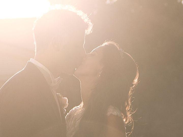 Tmx 1517947380 Dc5ef683bbd6b1df 1517947379 Cff9743e78a3615d 1517947376240 7 Giulia E Enrico Hi Venice wedding videography