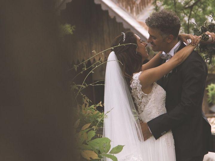 Tmx 1517947387 6722374dace7d29b 1517947387 2ff6ca82c557b8ce 1517947385992 8 Giulia E Enrico Hi Venice wedding videography