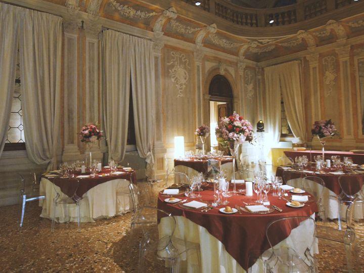 Tmx 1517947519 052d6ff3ff2bd845 1517947517 7c0ea94312a5aaf8 1517947515735 9 Asienberg 59 Secon Venice wedding videography